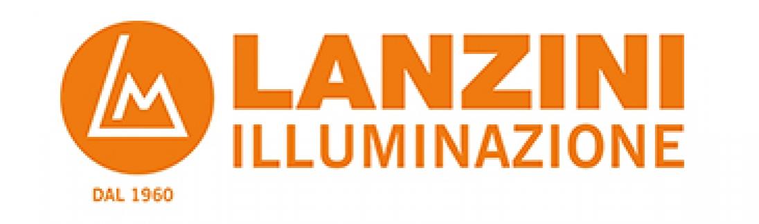LANZINI ILLUMINAZIONE - Photo Devices